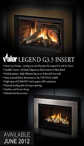 Gas Fireplace Ct by Gas Fireplace Ct Fireplaces Inserts Zero Clearance Stand Alone