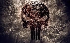 jeep punisher wallpaper images of black punisher skull wallpapers sc