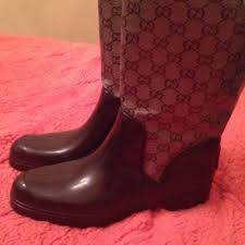 boots size 9 sale find more gucci boots size 9 for sale at up to 90