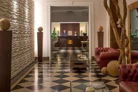 Hammam Palermo Hotel Federico Ii Central Palace Palermo Italy Expedia