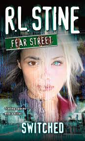 fear street novels that need to be adapted for the big screen