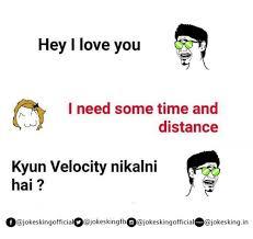 Hey I Love You Meme - 25 best memes about hey i love you hey i love you memes