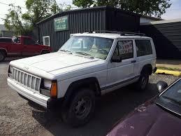 jeep classic 1990 jeep cherokee classic