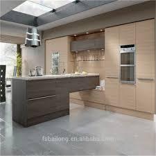 american modular kitchen cabinet american modular kitchen cabinet