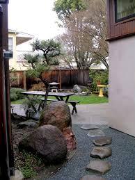 grandma u0027s cottage u2013 hyer architecture