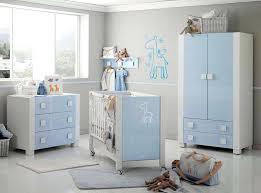 Nursery Furniture Sets Ireland Nursery Furniture Sets Screens