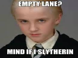 Draco Memes - draco memes on scratch