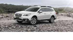 white subaru outback 2017 subaru outback color options subaru outback colors