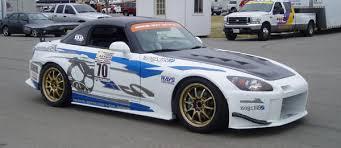 japanese street race cars euro tuner element tuning