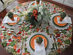 themed tablescapes garden tablescapes home outdoor decoration