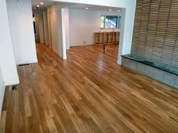 enchanting wood floors with solid oaks seashell hardwood