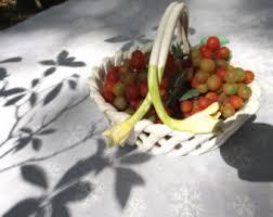 Grapes Home Decor Grapes Still Life Etsy