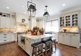 pottery barn kitchen furniture country kitchen with farmhouse sink by construction resources
