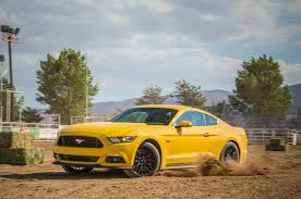 2015 ford mustang 0 60 ford mustang gt for the fastest car for 2015 at 0 60 mph in