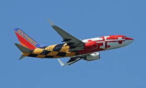 southwest flight sale trendopic trending topics u0026 breaking news daily