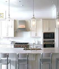 hanging lights for kitchen islands kitchen island lantern pendants love the pendant lights over the