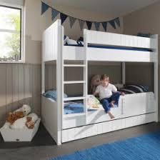 chambre enfant lit superposé lit superposé robin acheter en ligne emob