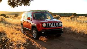 jeep maroon color 2015 jeep renegade youtube