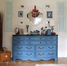Pbteen Design Your Room by Bedroom Design Pbteen Girls Bedding Teen Room Decor Artsy