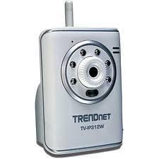 Tpl 308e2k Trendnet Single Ethernet Rj 45 Port Powerline Networking Ebay