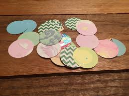 what to do with all those baby shower cards diy craft