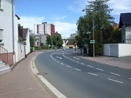 Rewe Bad Homburg Badhomburg Rewe Markt Gunzo Str Mapio Net