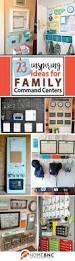 best 25 chalkboard command center ideas on pinterest command