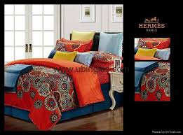 bed set buy direct from china manufacturers u0026 suppliers
