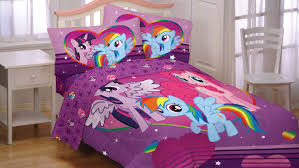 My Little Pony Toddler Bed My Little Pony Toddler Bedding Vnproweb Decoration