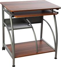 Godrej Kitchen Cabinets Godrej Interio Caliber 203 Engineered Wood Computer Desk Price In