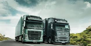 volvo truck range driver development u2013 get the best from your truck volvo trucks