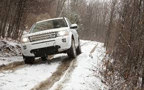 land rover off road wallpaper 2013 land rover lr2 first drive truck trend