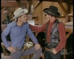 film de cowboy gratuit 900 films pour aimer le western