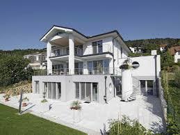 Billig Haus Kaufen Preisliste Vario Haus Für österreich Vario Haus Fertigteilhäuser