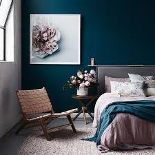 Stylish German Blogger Home 183 Happy Interior Blog 60 Best Home Images On Pinterest Bedroom Designs Hotel Bedrooms