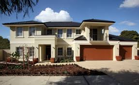 modern florida house plans house design property external home design interior home design