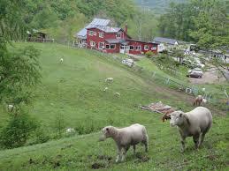 abashiri family farm inn anima no sato abashiri japan booking com