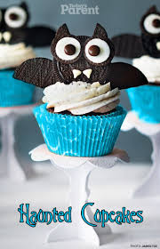 Halloween Fairy Cakes by 238 Best Halloween Bat U0026 Boo Ball Theme Party Decorations U0026 Ideas