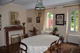 sale bourgeois house st sulpice 81370 centre ville as3 2669