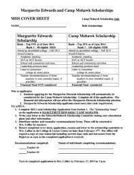 printable cover letter template for resume fill out u0026 download