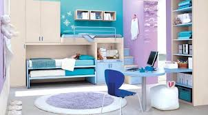 teenagers bedrooms pictures for teenage bedrooms teenage bedroom makeover oh eight oh