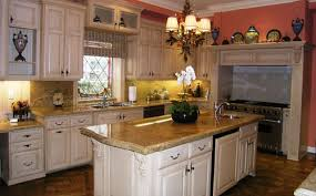 custom kitchen remodeling renovation u0026 design orange county ca