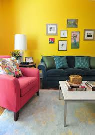 26 best bossy color in the world images on pinterest paint