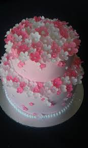 100 flower birthday cake sweet blooms bouquets meet