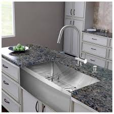 kitchen faucets for granite countertops grey granite kitchen sinkmegjturner megjturner