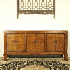 http ep yimg com ay yhst 40539389554149 chinese buffet cabinet 9