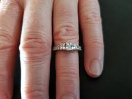 selling engagement ring among our best selling princess cut engagement rings