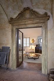 Wohnzimmerm El Modern Weiss Ideen Engagiert Design Wohnideen Tapeten Ideen Gepolsterte On