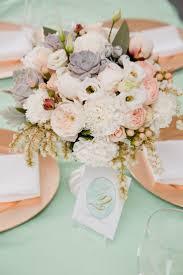 310 best peach wedding flowers images on pinterest peach