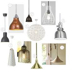 modern home decors fancy transitional pendant lights in light replacement shades on